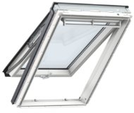 VELUX Dakraam assortiment